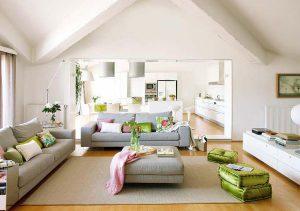 living-room-white-wall-nj7l1bla