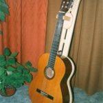 kytar