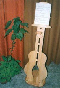 kytar1